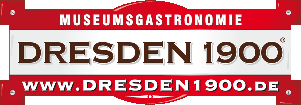 casino dresden job